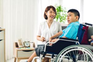 Autism Resources in Carmel IN