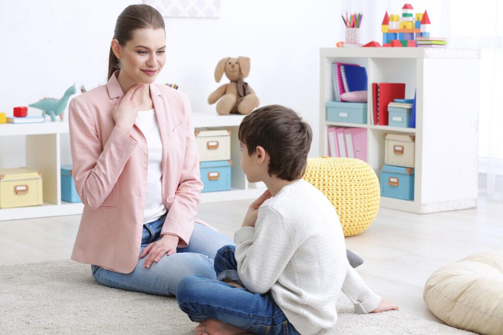 Therapy Programs in Avon IN